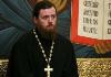 Нужна ли Церкви психология? С игуменом Нектарием Морозовым (+видео)