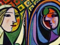 Психотерапевтическая группа А.Н. Молостовой и Л.Г. Шермазанян «В зеркале отношений»