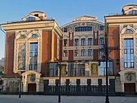 """Телеканал """"Спас"""" о переходе российских вузов на дистанционное образование"""