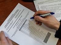 Выпускники бакалавриата Сретенской семинарии в режиме онлайн сдали государственные экзамены
